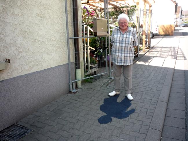 hilde_loester_klein